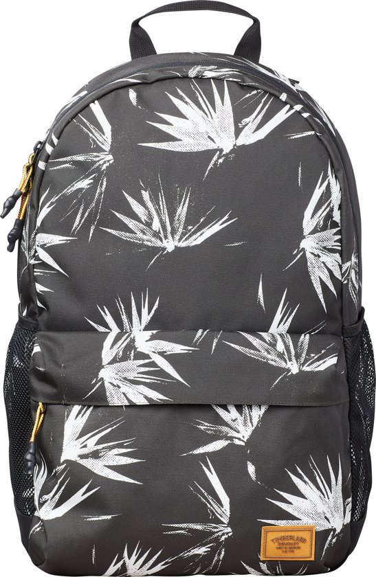 8e7176bfb1b TIMBERLAND - 28L Backpack Print - MULTI COLOR - UNISEX