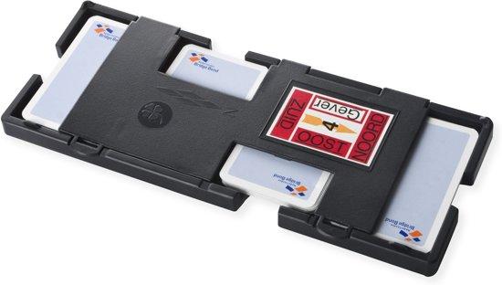 Afbeelding van het spel Superplusboards, kleur donkerblauw