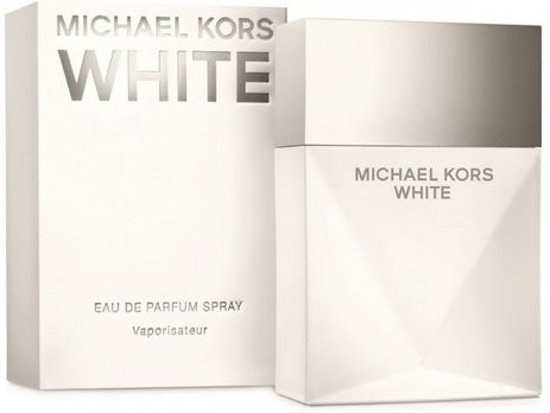 Michael Kors White Edp Spray 50 ml