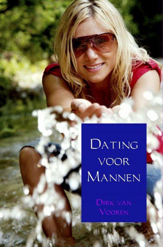 Dating niet christelijk vriendje