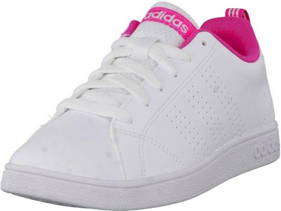 Ons Stoere Sneaker Met Onze Duizelingwekkend Braaf Meid Dan Of Collectie Meisje Toffe Overtuigen De Elke Trend Laat Niet Je Toch Jongedame Volgt Eqw8OqAg