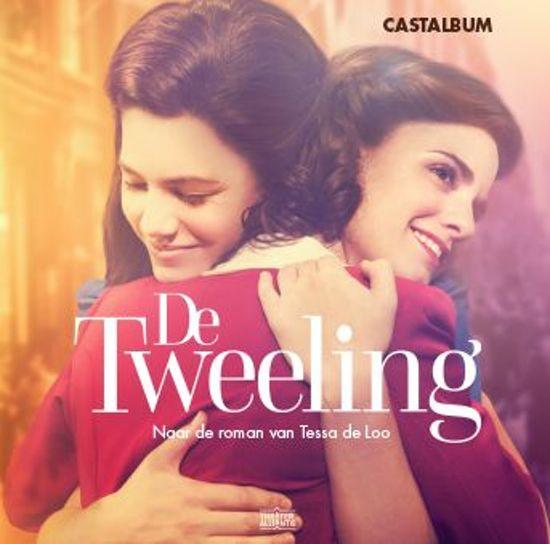 De Tweeling (Original Cast)
