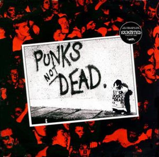 the death of punk and the turn of a decade Salad days: a decade of punk in washington, dc (1980-90) examines the early diy punk scene in the nation's capital it was a decade when seminal bands like bad brains, minor threat, government issue, scream, void, faith, rites of spring, marginal man, fugazi, and others released their own records and booked their own shows-without major record label constraints or mainstream media scrutiny.