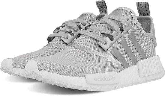 Adidas Originals Chaussures Gris Taille 37 Pour Les Femmes 5fq9wvB9QJ