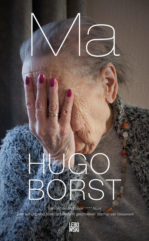 hugo-borst-ma