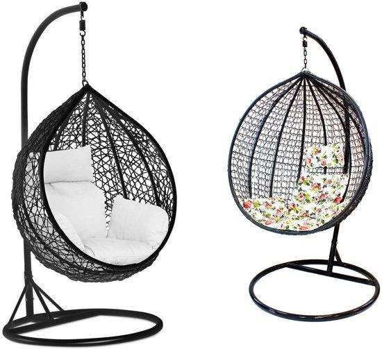 Egg Chair Met Standaard.Top Honderd Zoekterm Joolz Cocoon