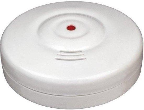 Smartwares WM53 Water alarm - Inclusief batterij - 85 dB