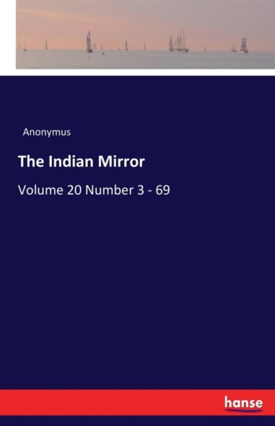 The Indian Mirror