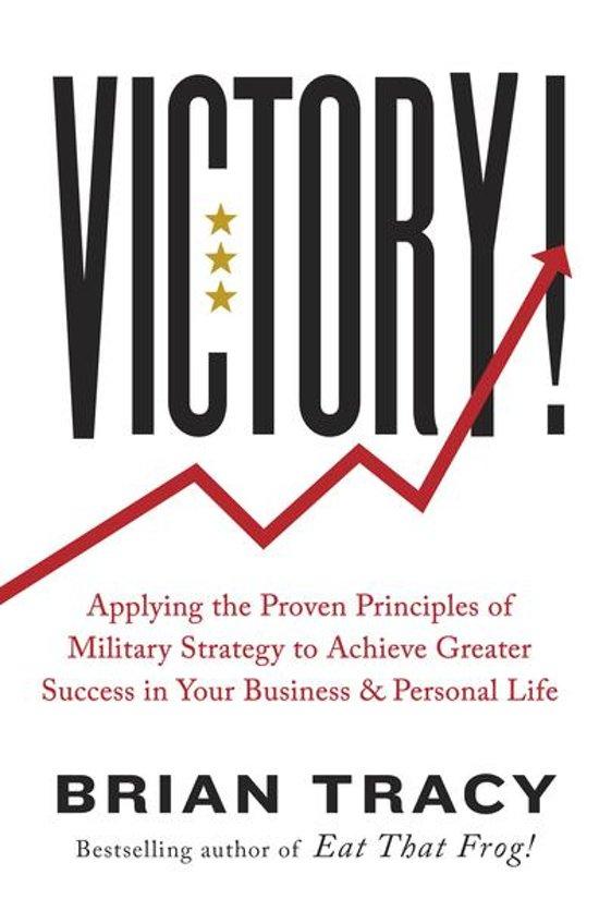 Brian Tracy Maximum Achievement Ebook