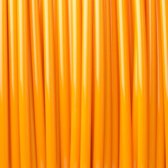 REAL Filament PLA oranje 2.85mm (500g)