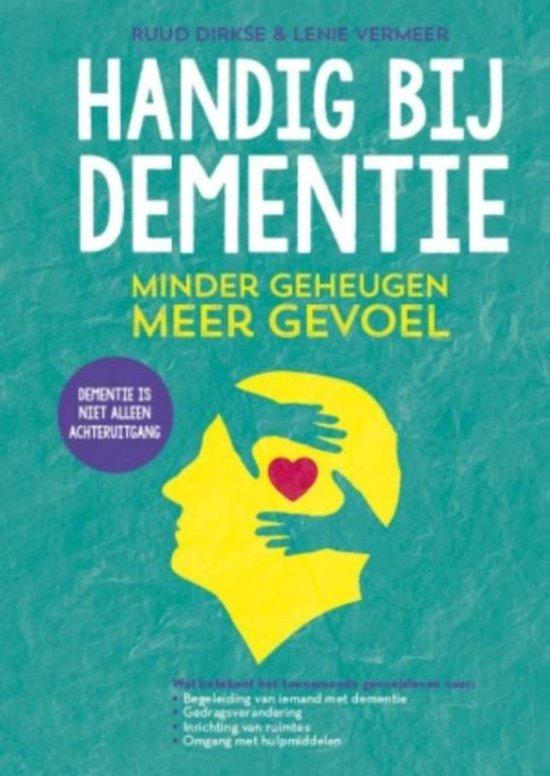 Handig bij dementie