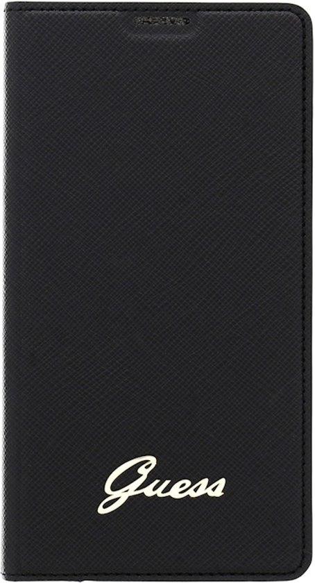 Guess Tori Folio Book Case voor Apple iPhone 6(S) Plus - 5.5