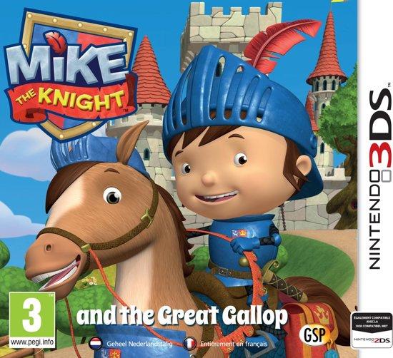 bol | mike de ridder | games