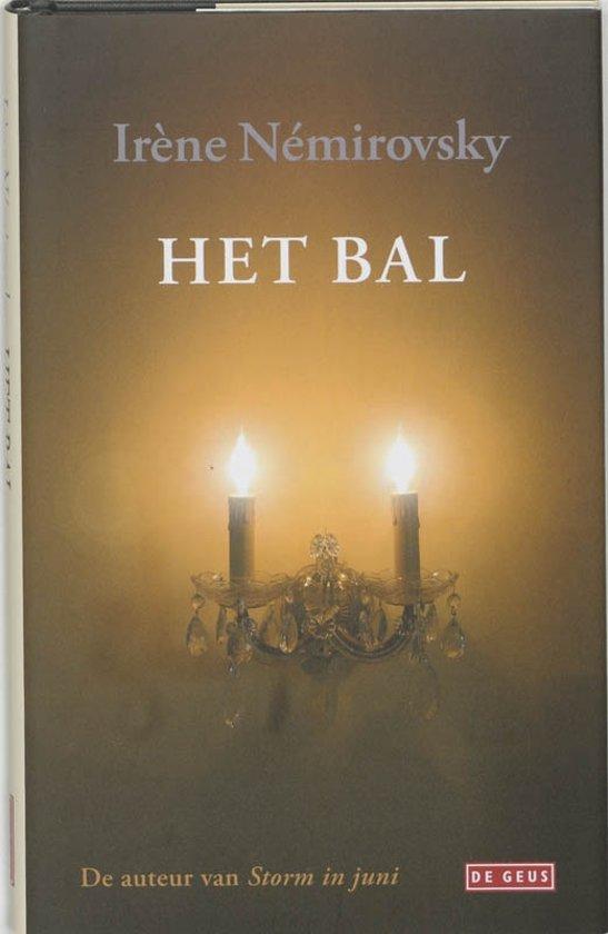 Download Pdf Het Bal