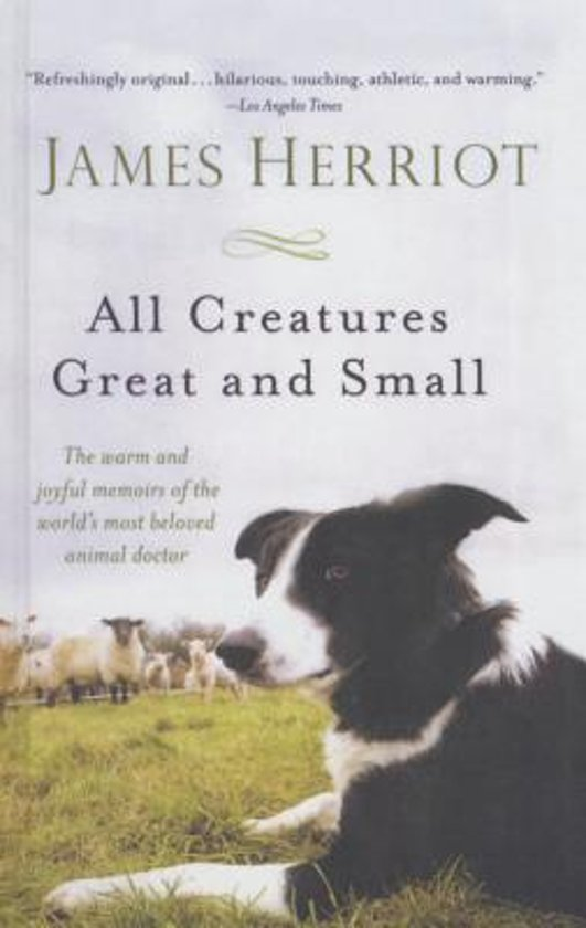 a collection of james herriots favorite dog stories [download free] james herriot's favorite dog stories audiobook mp3 by james herriot, christopher timothy (unabridged audiobook - audio length 3 hours 03 minutes.