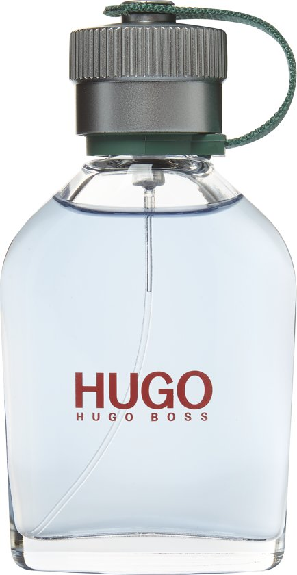 Hugo - Hugo Boss - 75 ml - Eau de toilette - for Men