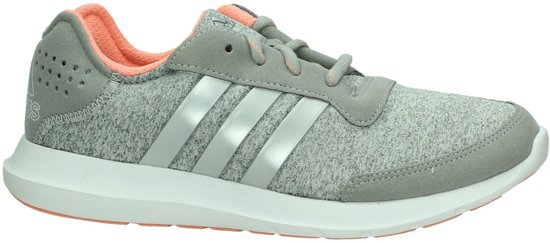 Adidas Sneakers Kant