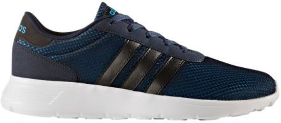 Adidas - Racer Lite - Hommes - Taille 44 KcifsF3O7O