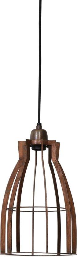 Woonexpress hanglamp AMIRA