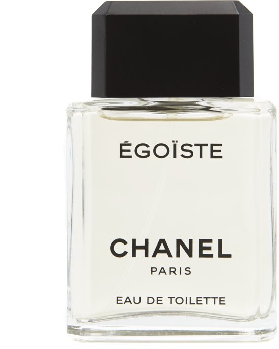 Chanel Egoïste for Men - 50 ml - Eau de toilette
