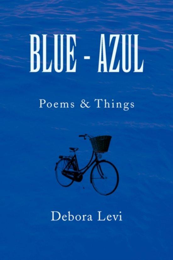 Blue - Azul