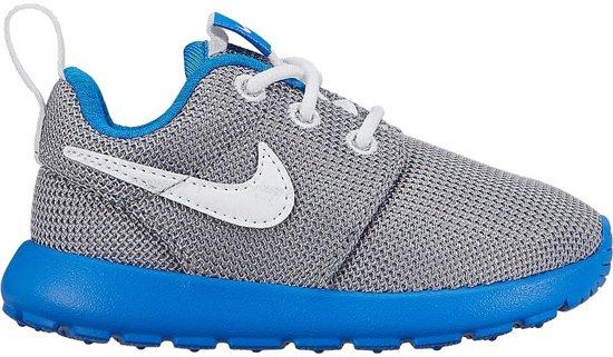 d2d4db41413 bol.com | Nike Rosherun (PS/TD) - SNEAKERS - Maat 26