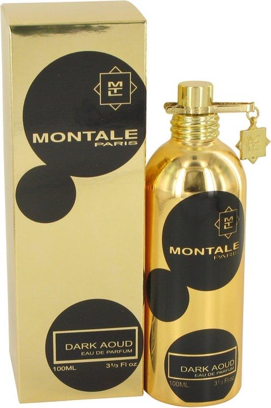 Montale Dark Aoud by Montale