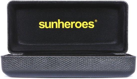 Sunheroes Brillenkoker (p)
