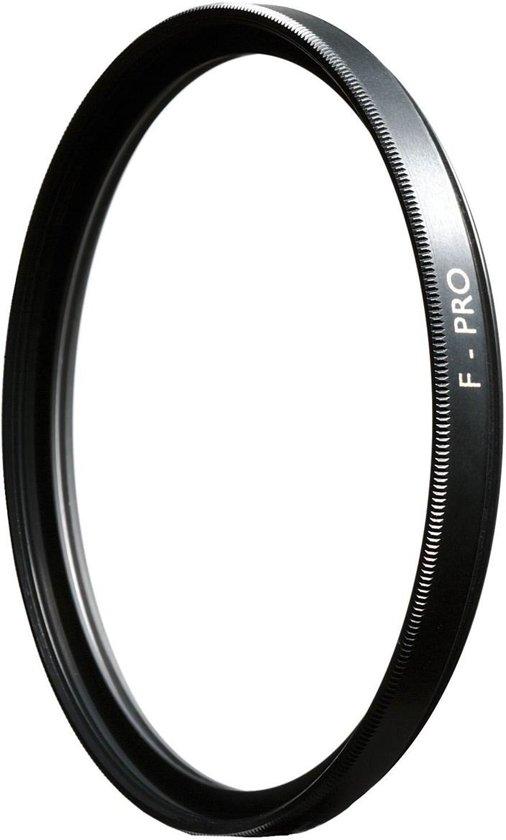 B+W F-Pro 010 UV E 67 - UV-filter voor lenzen met 67mm diameter