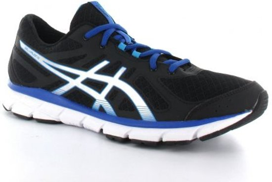 asics gel xalion 2 heren