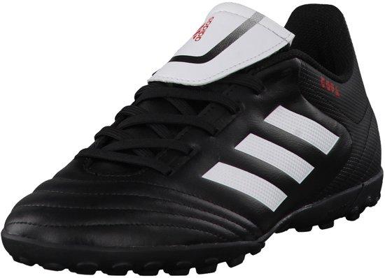 cheap for discount eca4f e63ee Adidas Performance Voetbalschoenen COPA 17.4 BB4439 (schoen valt klein)