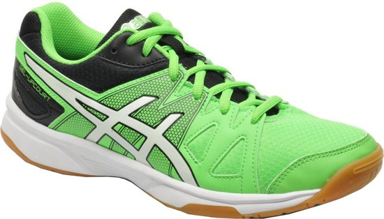 asics volleybalschoenen heren