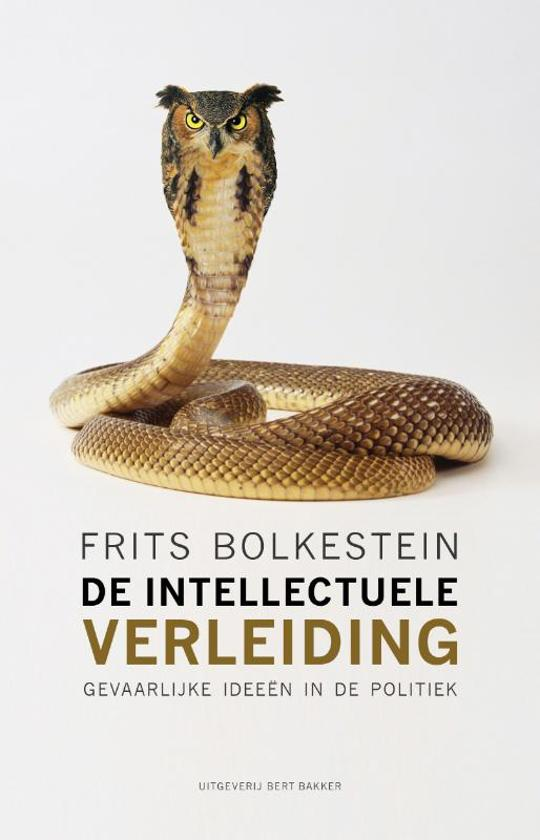 Intellectuele verleiding