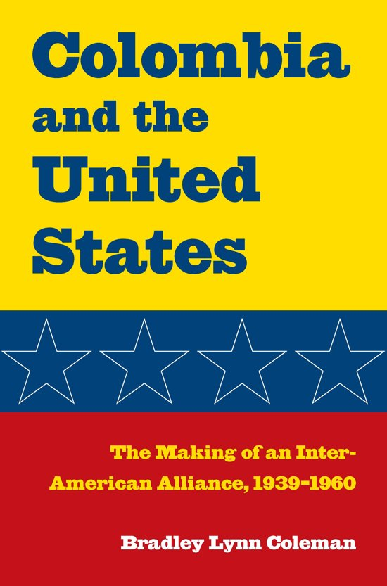 the united states and colombia United states and colombia living comparison explore similarities and differences colombia was one of the three countries that emerged from the collapse of gran colombia in 1830 (the others are ecuador and venezuela) a nearly five-decade long conflict between government forces and.
