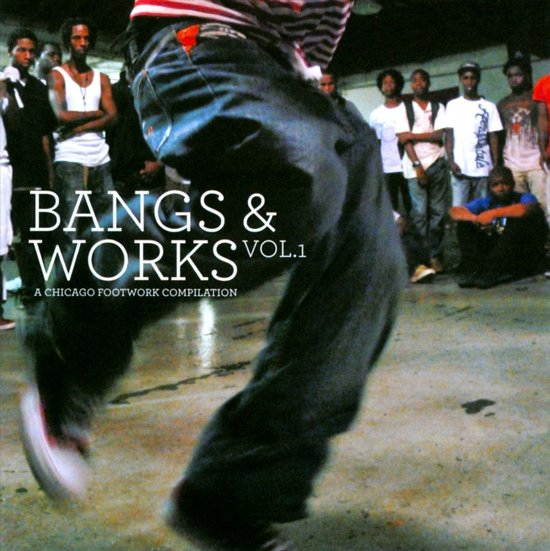 Bangs & Works Vol. 1