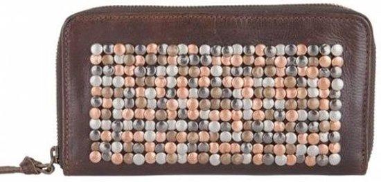 29b59b5b58d bol.com | Cowboysbag Purse Bradford