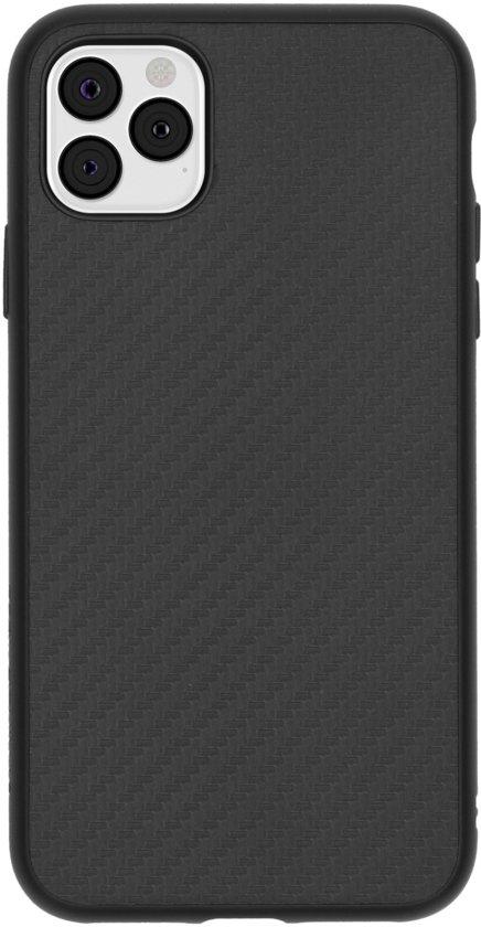 Cuir Luxe Noir Boîtier De Type Livre Pour Samsung Galaxy S5 (plus) / Neo kXgVn8q4Db