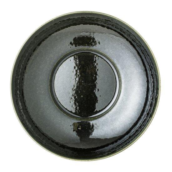 Bloomingville Joëlle Serveerschaal à 25,5 cm