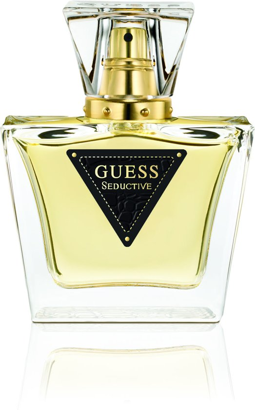 Guess Seductive 50 ml -  Eau de toilette - Damesparfum