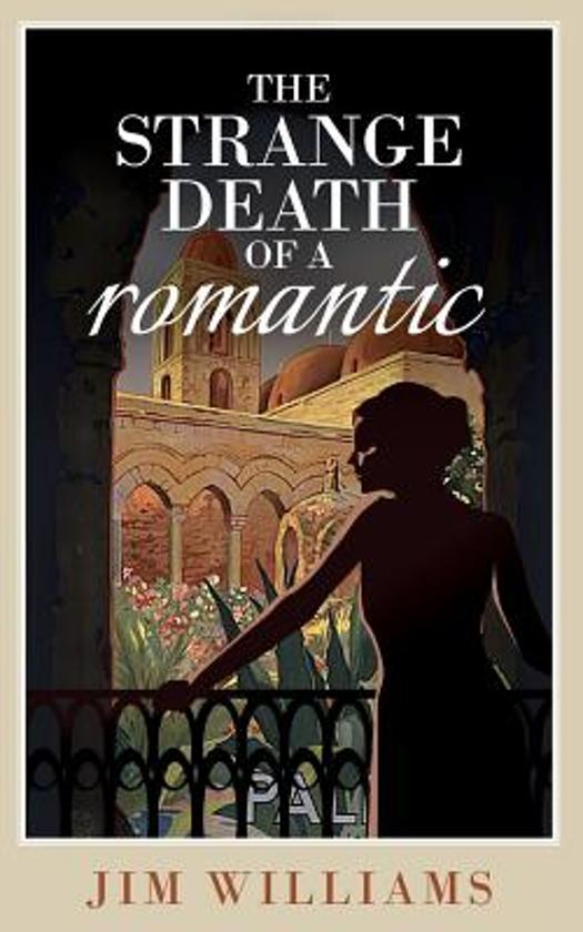 killed strangely the death of rebecca Find great deals for killed strangely : the death of rebecca cornell by elaine forman crane (2009, paperback) shop with confidence on ebay.