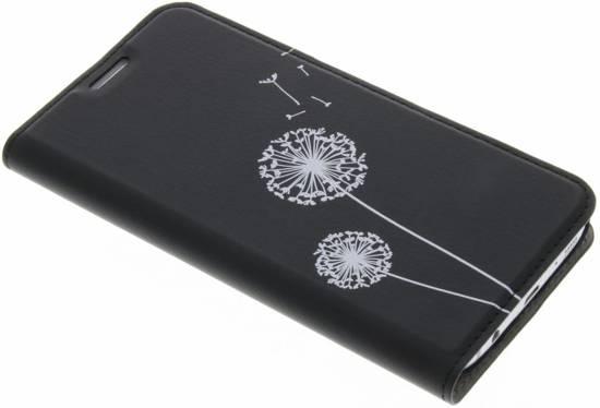 Livret De Conception De Pissenlit Pour Motorola Moto, Plus G5
