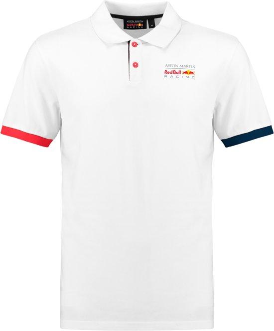 Red Bull Racing 2019 Polo-S