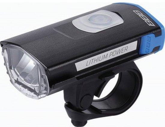bol.com | BBB verlichting SWAT - Fietsverlichting