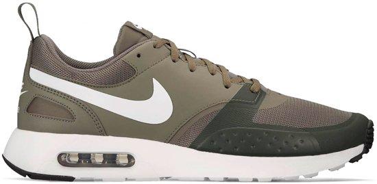 online store 686bd 807f7 Nike Air Max Vision Sneakers Heren - groen