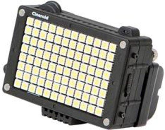 Cineroid L2C-5K Led Light