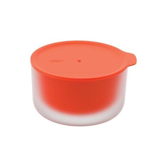 Joseph Joseph M-Cuisine Cool-Touch Magnetronschalen 3 st.