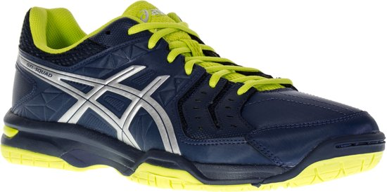 asics gel squad heren