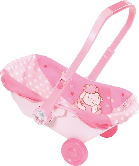 Baby Annabell® Reiswiegje
