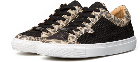 Dierenprint Sneakers kopen? BESLIST.nl dé laagste prijs