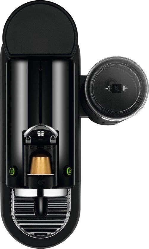 Nespresso Magimix CitiZ & Milk M195-11317 Koffiemachine